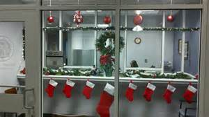 holiday decor at the office resovate interior design