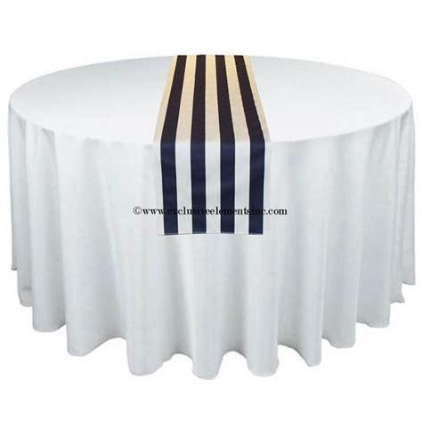 blue and white striped runner 17 best ideas about navy blue runner on pinterest