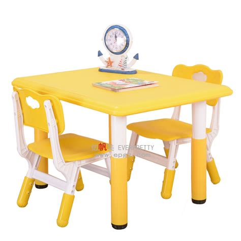 tavolo plastica bambini per bambini tavolo sedia vendita bambini tavolo e sedie di