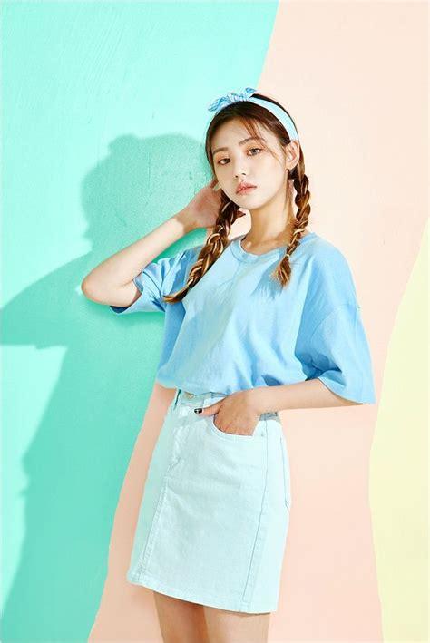 Syal Selendang Fashion Korean Style 35 ig arbil03 by kooding clothes from 12 korean