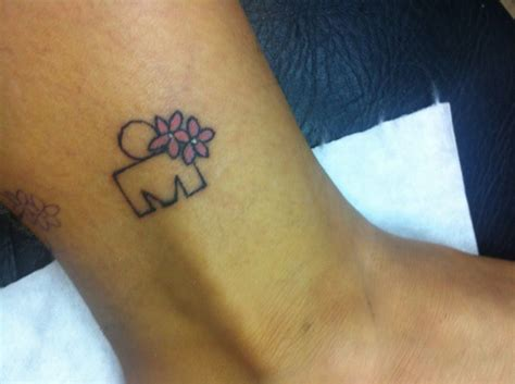 how to remove triathlon tattoos 17 best ideas about ironman on iron