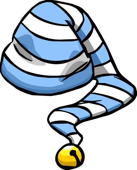 Igloo by Stocking Cap Club Penguin Wiki Fandom Powered By Wikia