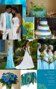wedding color ideas wedding theme emerald and turquoise style fashion