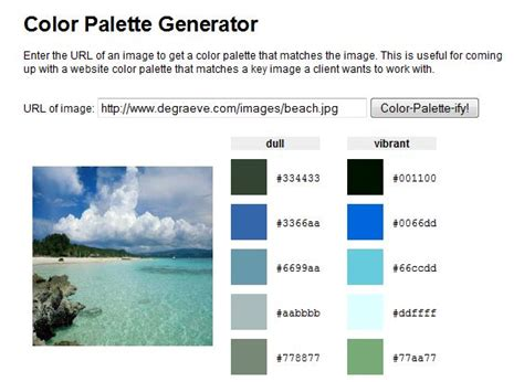 color combo generator 25 best ideas about color palette generator on color scheme generator web help and