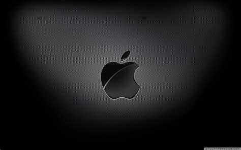 wallpaper apple black hd black apple wallpaper apple black background hd desktop
