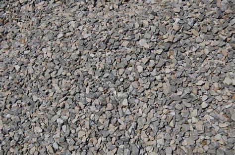 Limestone Calculator 8 Limestone Royalton Supply Landscape Center