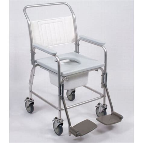 portable shower chair portable shower chair chair sports supports