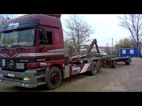 Jual Truk Remot Kontrol Scania by Related