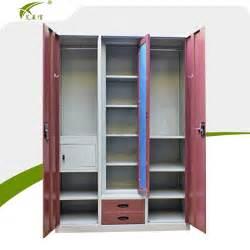 modern design bedroom furniture steel godrej almirah