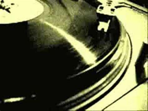 uk garage mix skool 2 step anthems