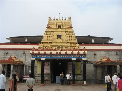 Temple Mba Application Requirements by Shringeri Sharadamba Temple Sringeri Reviews Shringeri