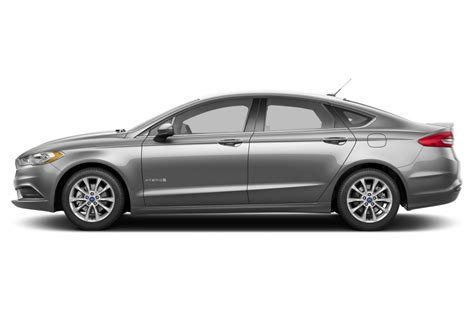 new ford fusion 2019 2019 ford fusion review redesign engine release date