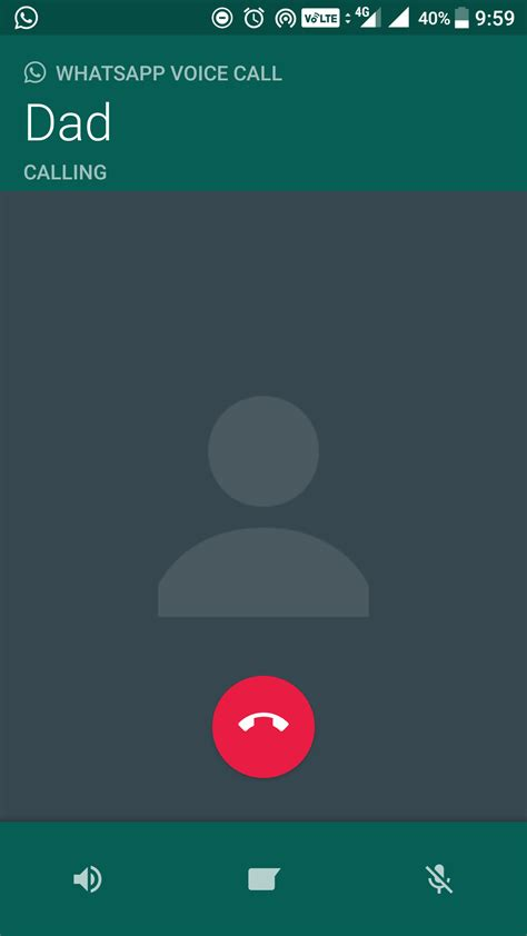 tutorial whatsapp call how to record whatsapp calls on android or iphone