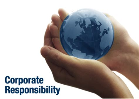 corporate responsibility safepack relocation intl packers and international