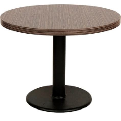 Coffee Shop Tables For Sale Buy Costa Coffee Shop Small Cafe Tables And Chairs