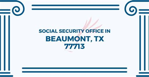 Social Security Office Tucson by Social Security Office Tx Awesome Social Security Office