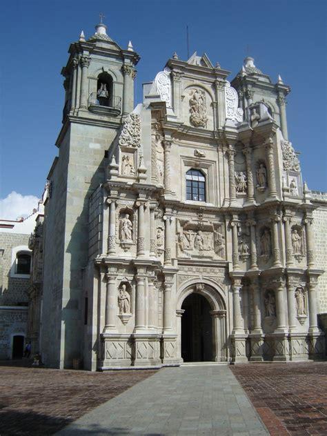 v 229 r frue av ensomheten 1620 den katolske kirke