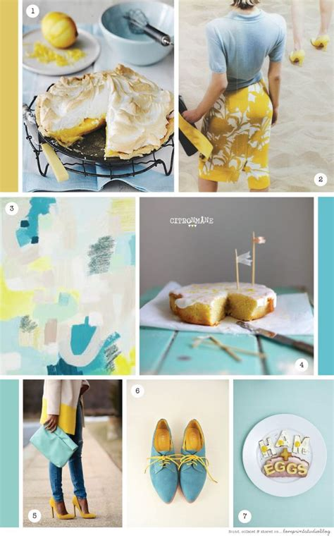easter 2017 trends 53 best easter 2017 design trends images on pinterest