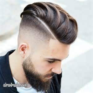 mens hairstyles 20 blowout hairstyle for men 2016