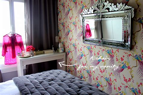 about my bedroom hotel r best hotel deal site