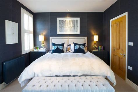 small master bedroom designs small bedroom small bedroom designs