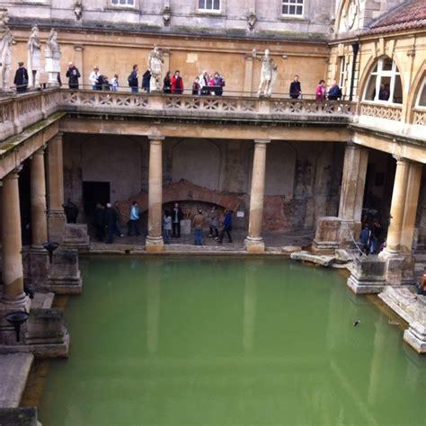 roman bath houses roman bath houses ancient history civilizations pinterest