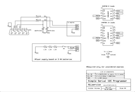 diode in electrical engineering identifying diodes 28 images diode identification electrical engineering stack exchange