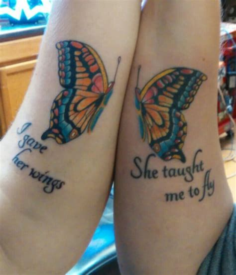 tattoo lyrics big mother thruster 17 best images about tattoos on pinterest johnny cash