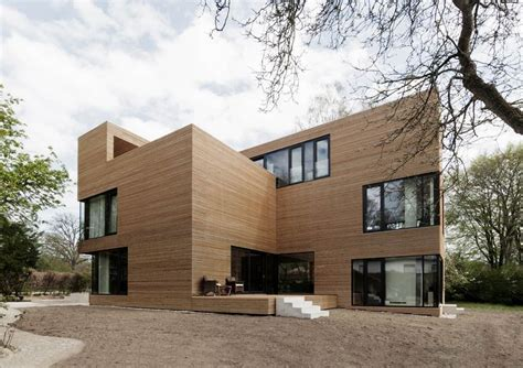 haus preis 322 best facades wood images on architecture