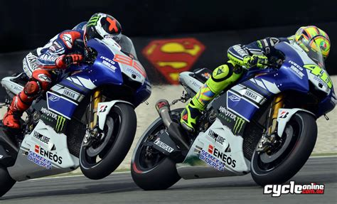 themes windows 7 valentino rossi wallpaper valentino rossi news 2016 betar and behlul