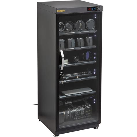 ruggard electronic dry cabinet 30l ruggard electronic dry cabinets now available in larger