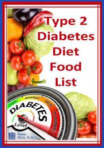 list of foods for diabetics food delivery 77098