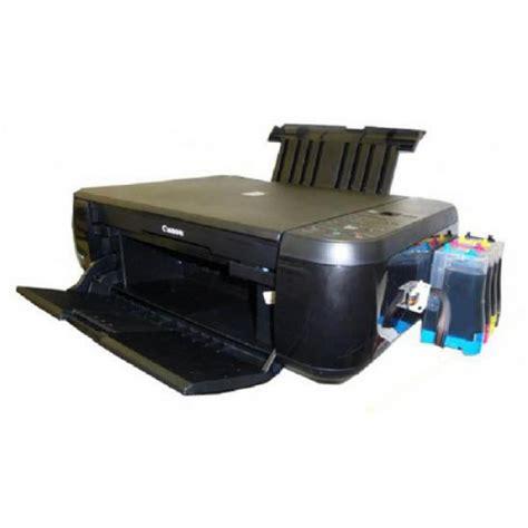 Printer Canon Pixma Mp287 canon pixma mp287
