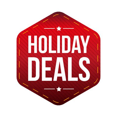 Shop Deals by Microsoft Offering Last Minute Shopping Deals On