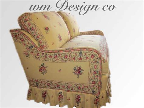 upholstery encino furniture upholstery encino ca patio cushions design