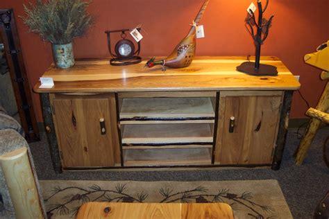 Rustic Mountain Furniture by Living Room Rustic Mountain Furnishings