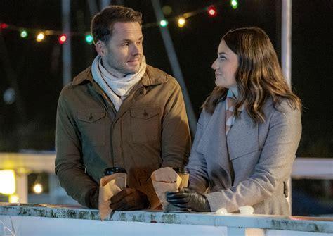 kathie lee gifford godwink christmas a godwink christmas hallmark movies premiere cast