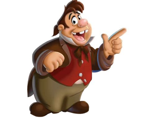 gaston gaston and friends 58 best images about gaston on feature film beauty and the beast and disney images