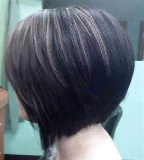black bob with brown highlights 20 light brown bob hairstyles bob hairstyles 2017