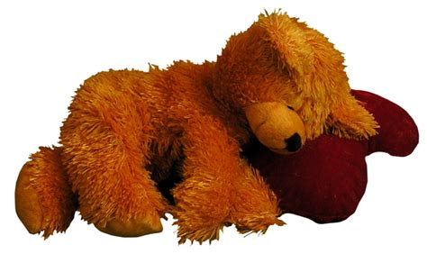 pipi a letto pip 236 a letto 232 problema psicologico consigli pratici per