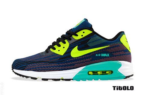Nike Airmax Lunar One Pink White Oreo green pink mens nike air max lunar 1 shoes