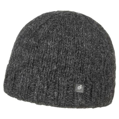 Wool Mat by Mat Wool Hat By Chillouts Gbp 25 95 Gt Hats Caps