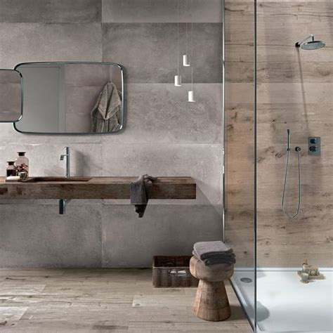 industrial bathroom ideas fabulous bathrooms in industrial style rustic style
