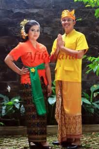 Baju Adat Baju Karnaval Anak Baju Bali baju adat bali afibusana