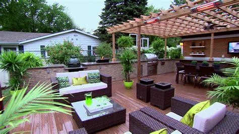 outdoor kitchen ideas diy 2018 30 best outdoor kitchen kits 2018 safe home inspiration safe home inspiration