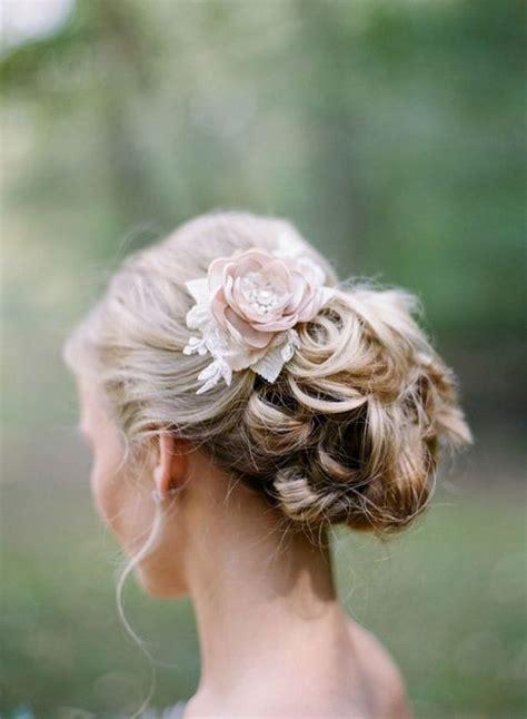 Hochzeitsfrisuren Mit Echten Blumen by 2016 Gelinleri En 199 Ok 199 I 231 Ekli Sa 231 Ları Sevdi 199 I 231 Ek Detaylı