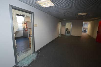uffici enel bari palazzo enel rubati pc e attrezzature 171 forse c 232 una