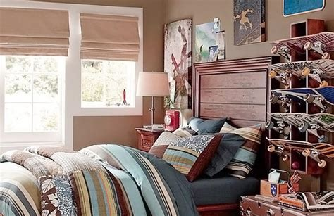 young man bedroom young man 12 oceanside hton idea spotlats
