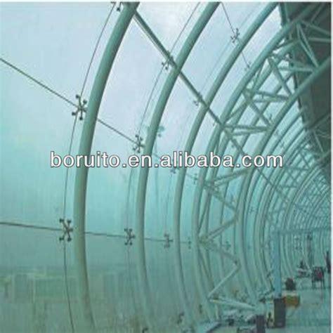 curved curtain wall curved curtain wall curtain menzilperde net