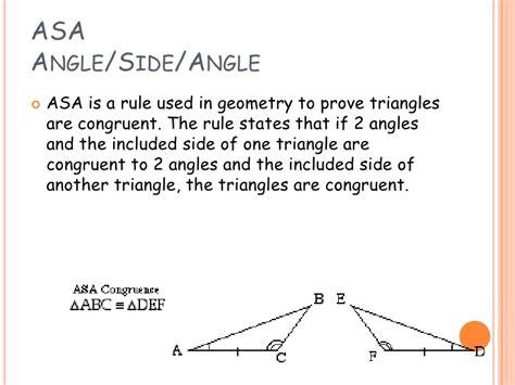 Cpm Geometry Homework Help by Pythagoras Homework Help
